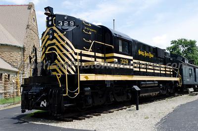 RailroadMuseum_0006
