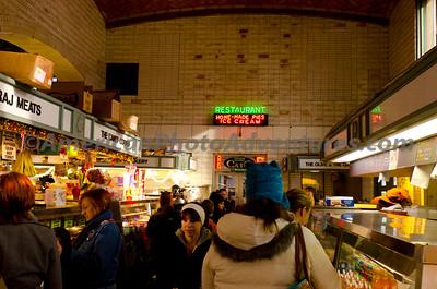 Westside Market_0057