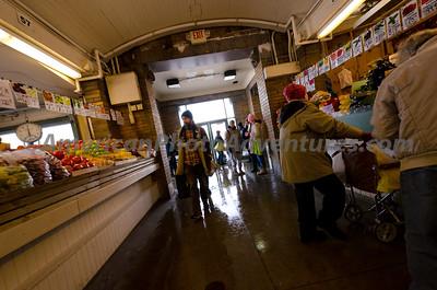 Westside Market_0085