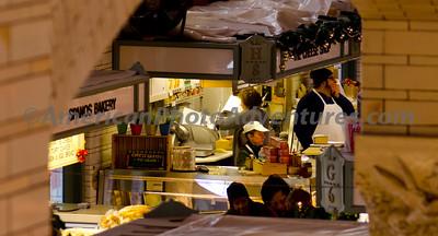Westside Market_0037