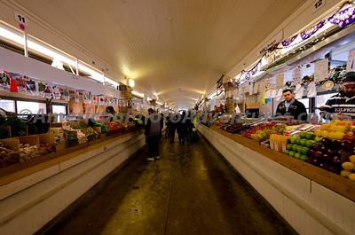 Westside Market_0061