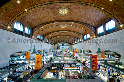 Westside Market_0007