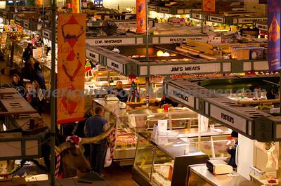Westside Market_0023