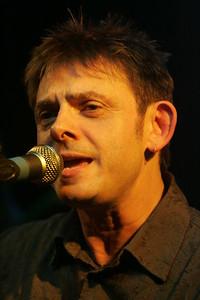 Alan Reed,