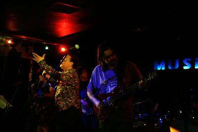 Danfest 2011