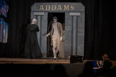 Addams Family-10