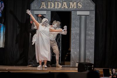 Addams Family-24