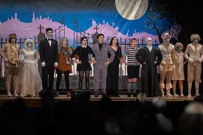 Addams Family-28