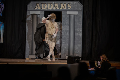 Addams Family-13