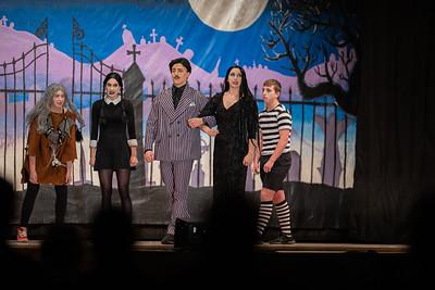 Addams Family-5