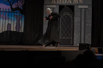 Addams Family-8