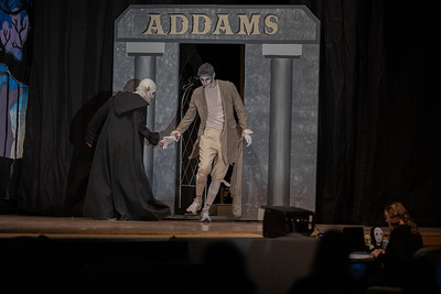 Addams Family-9