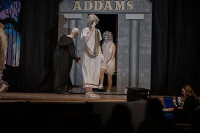 Addams Family-16