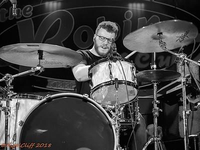 Chantel Mcgregor Band Robin2 07 06 2018 008-Edit