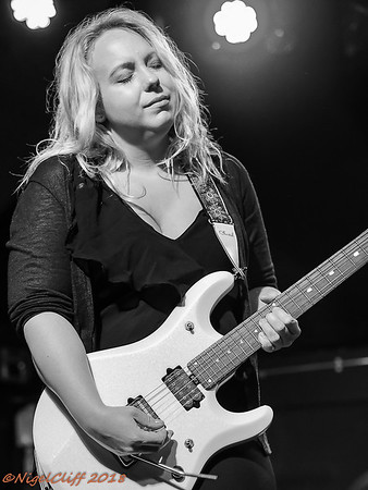 Chantel Mcgregor Band Robin2 07 06 2018 010-Edit