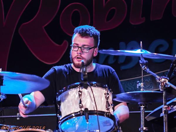 Chantel Mcgregor Band Robin2 07 06 2018 021