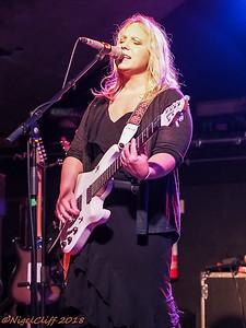 Chantel Mcgregor Band Robin2 07 06 2018 005