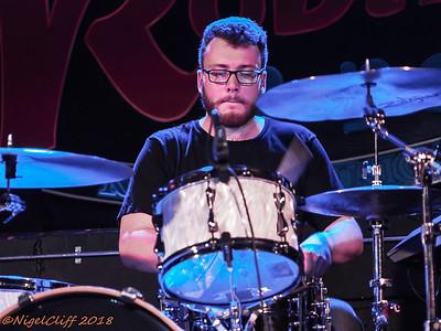 Chantel Mcgregor Band Robin2 07 06 2018 019