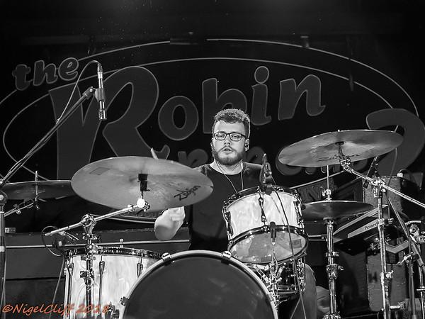 Chantel Mcgregor Band Robin2 07 06 2018 003-Edit