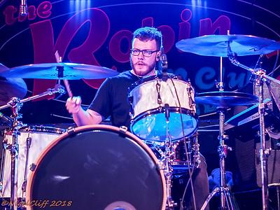 Chantel Mcgregor Band Robin2 07 06 2018 006