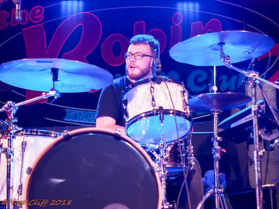 Chantel Mcgregor Band Robin2 07 06 2018 007