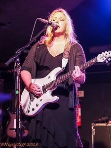 Chantel Mcgregor Band Robin2 07 06 2018 004