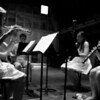 Greenwood Music Camp 2011 : 18 galleries with 1939 photos