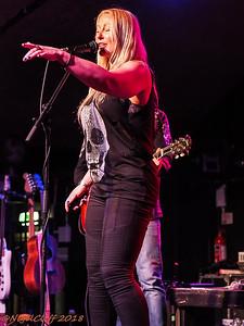 Zoe Green Band Robin2 07 06 2018 035