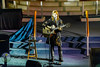 theo_conf_2013-2599