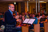 theo_conf_2013-2567