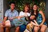 Bain_family-7980