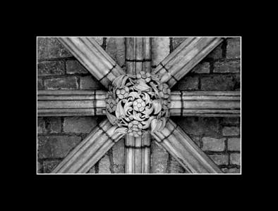 Detail, University of Michigan Law School