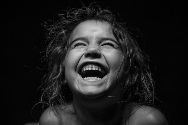 Riley Laughting