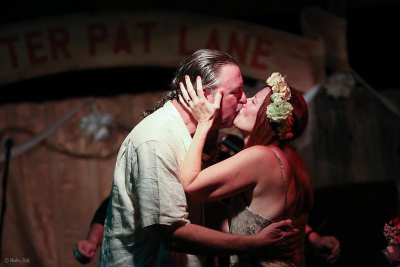 Debo & Roland Rollins Wedding 9/28/2013