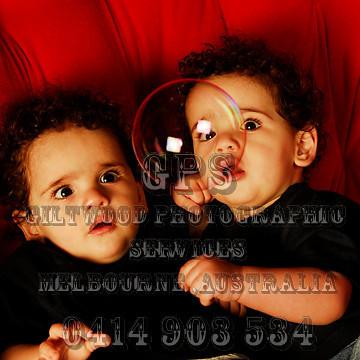 Giltwood Photographic Services,Melbourne,Australia. NO MISSION IMPOSSIBLE