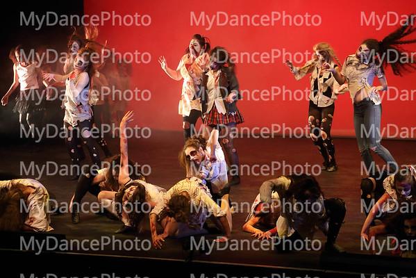 dance-14-03-15-0013