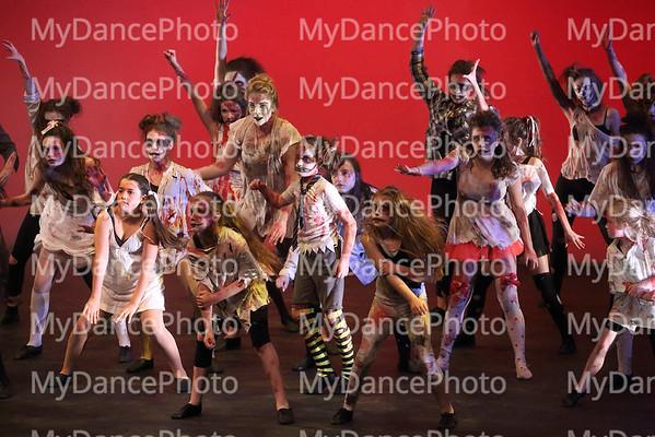 dance-14-03-15-0019