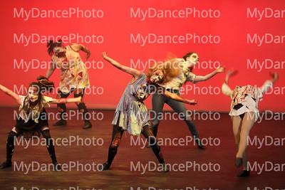 dance-14-03-15-0003