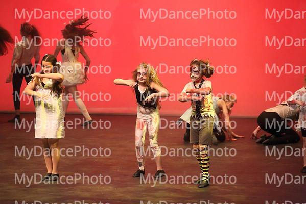 dance-14-03-15-0005