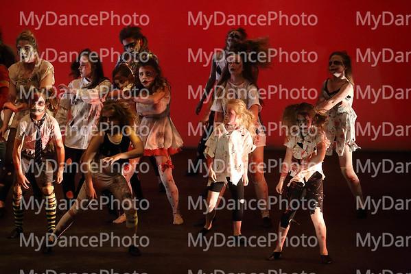 dance-14-03-15-0017
