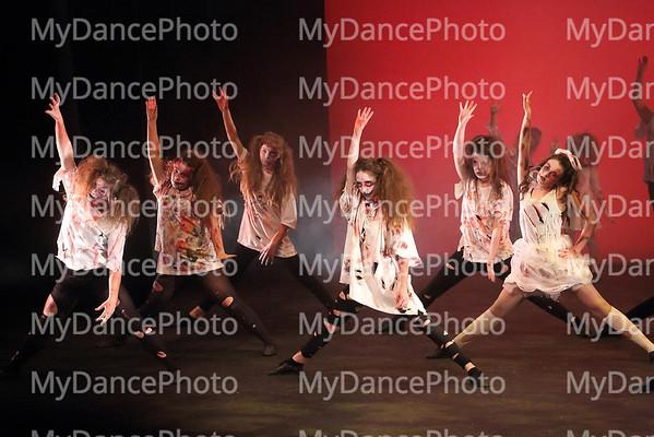 dance-14-03-15-0009