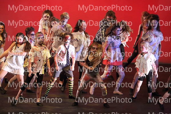 dance-14-03-15-0018