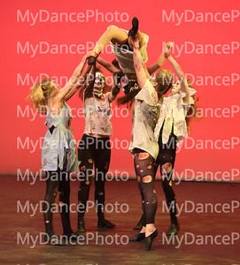 dance-14-03-15-0002