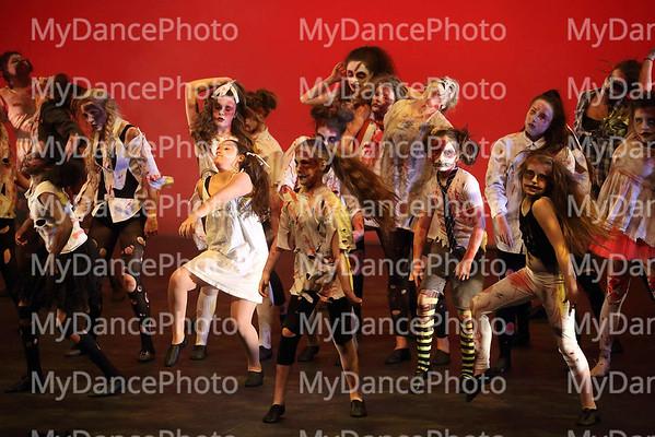 dance-14-03-15-0016