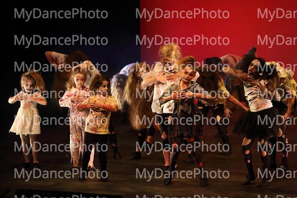 dance-14-03-15-0015
