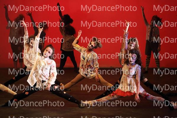 dance-14-03-15-0010