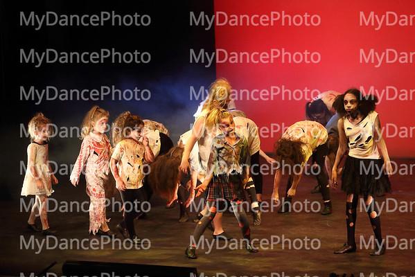 dance-14-03-15-0014