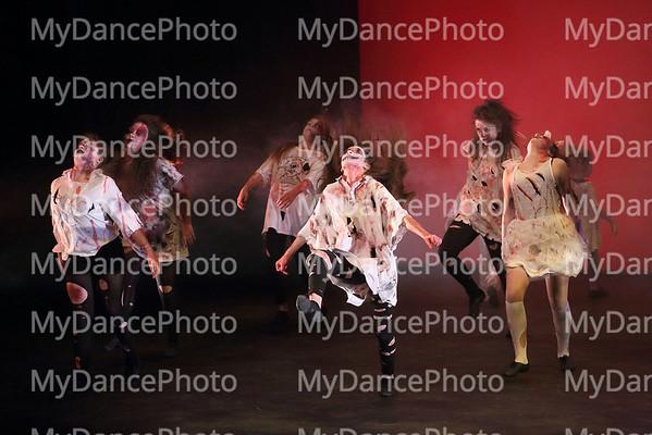 dance-14-03-15-0008
