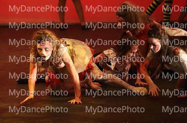 dance-14-03-15-0011