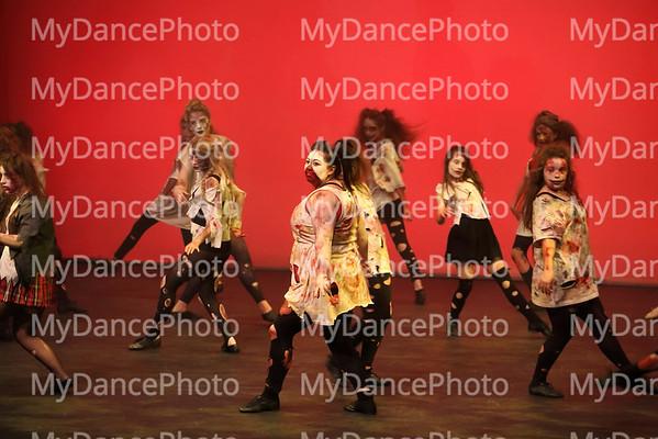 dance-14-03-15-0004